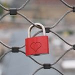 love-lock-fence
