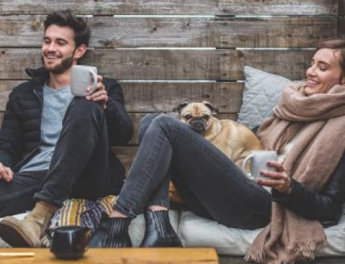 Lost Romance? Get Past 3 Roadblocks and Infuse 5 Things into Your Relationship