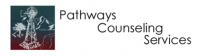 Pathways Counseling Services Logo