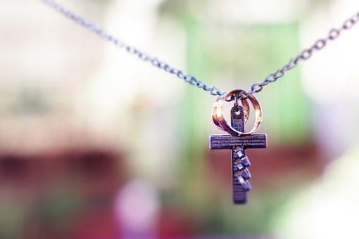 catholic marriage counseling