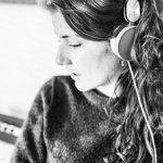 grieve grief heal music